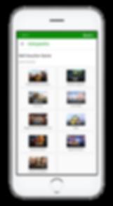 xshop-screen-tokopedia.png