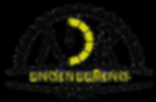 ADR Machining Logo