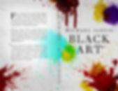 Black Art Book Cover