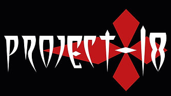 Project-18 Logo.jpg