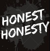 intro honest honesty.PNG