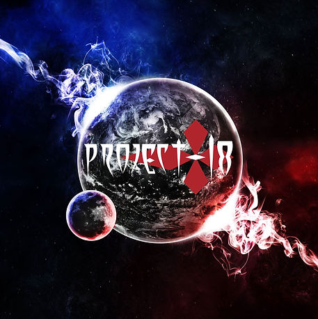 pochette album project-18.jpg