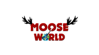 Mooseworld logo.png