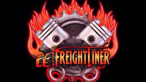 Le FrightLiner Logo.jpg