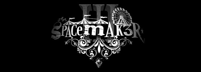 Logospacemak3r.PNG