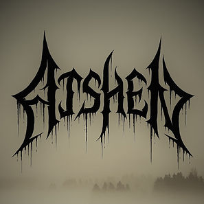 atshen logo.jpg