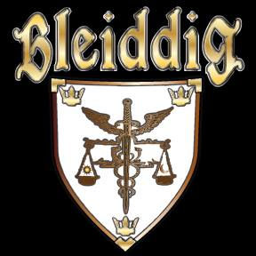 Logo Bleiddig.jpg