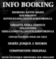 Infobooking.PNG