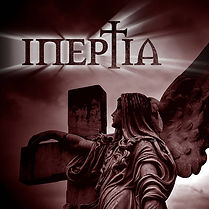 ineptia3.jpg