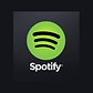 spotify_smaller_3.png