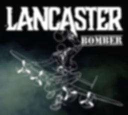 LancasteralbumEPnow.jpg