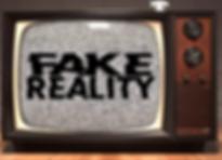 LogoFake Reality.PNG