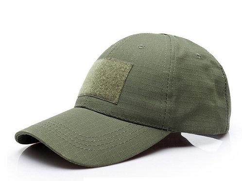 Operators' Cap