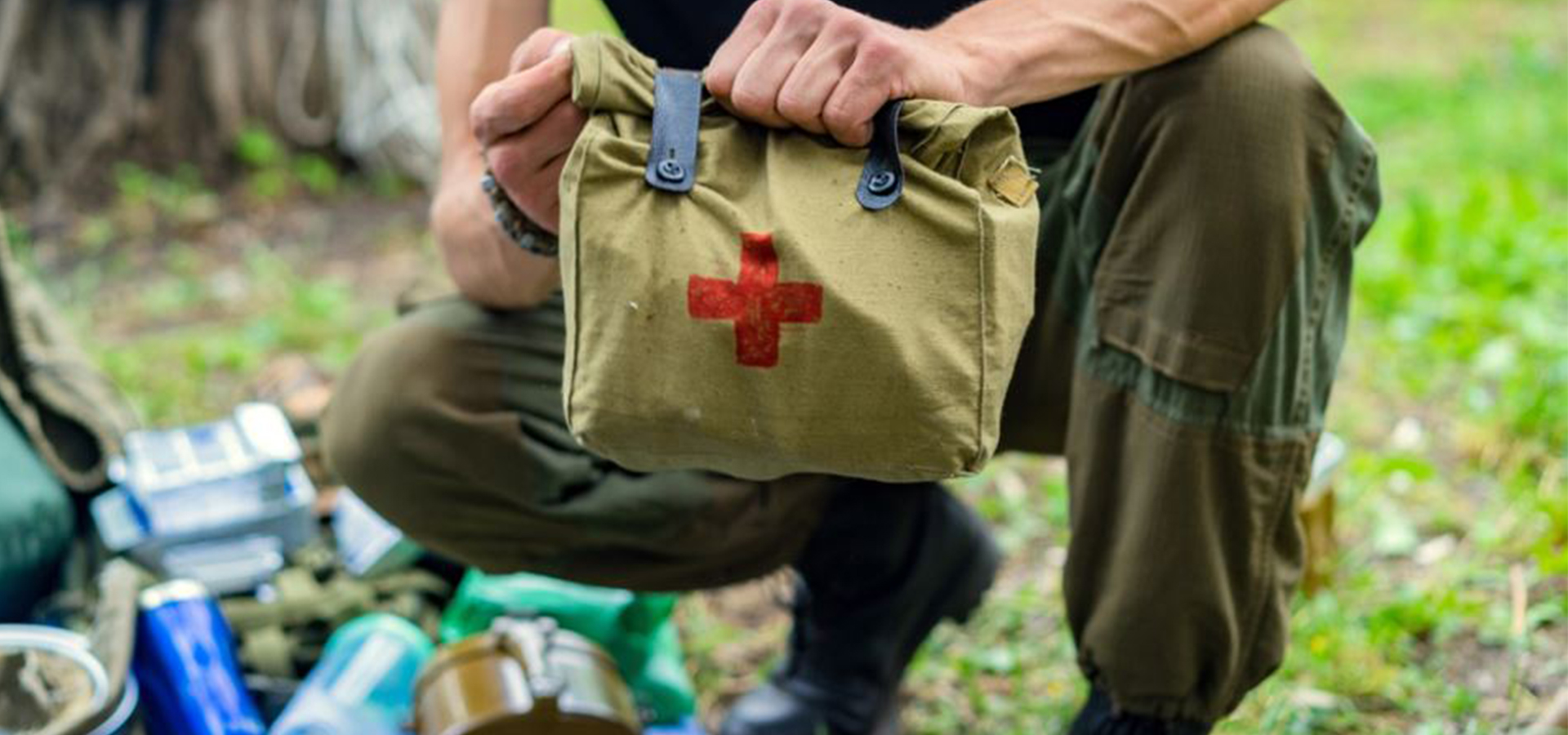 mira-sabbagh-first-aid-kit