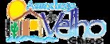 logo-150x60.png