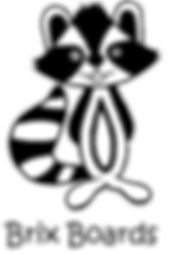 Brix Boards logo with name.png