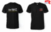t-shirt-mockup-BLACK.png
