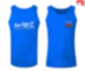 vests-BLUE.png
