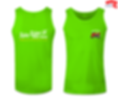 vests-GREEN.png