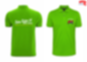 polo-shirt-GREEN.png