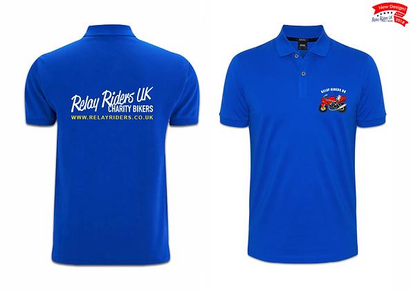 polo-shirt-BLUE.png