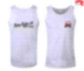 vests-WHITE.png