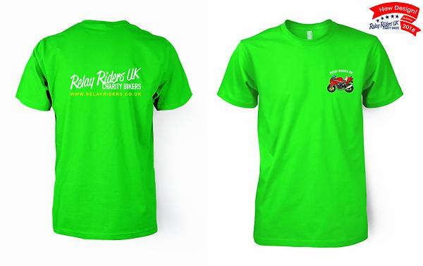 t-shirt-mockup-GREEN.png