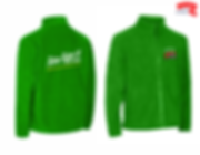 fleece-GREEN.png