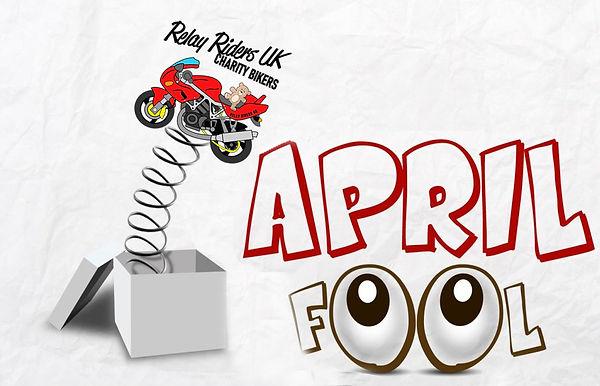 April+Fools+Day1.jpg