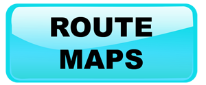 ROUTE-MAPS.png