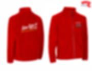 fleece-RED.png