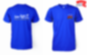 t-shirt-mockup-BLUE.png