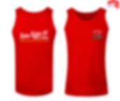 vests-RED.png