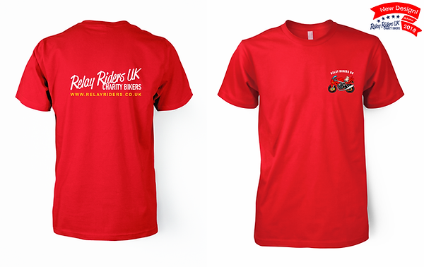 t-shirt-mockup-RED.png