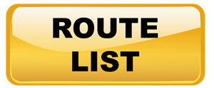 ROUTE-LIST.png
