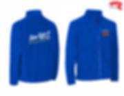 fleece-BLUE.png