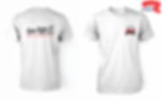 t-shirt-mockup-WHITE.png