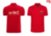 polo-shirt-RED.png