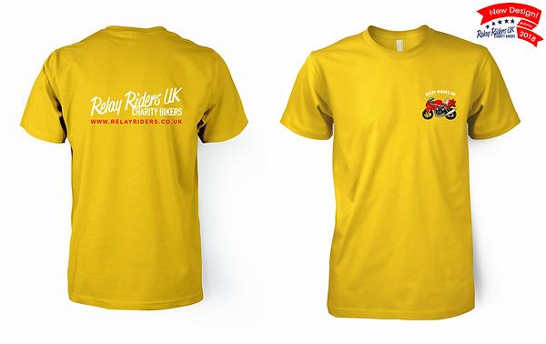 t-shirt-mockup-YELLOW.png