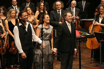 5. 30 aniversari OCC L'Auditori.jpg