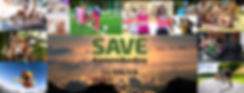 SAVE THE DAY COVER PHOTO-1.png