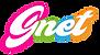 Gnet logo18-RGB.png