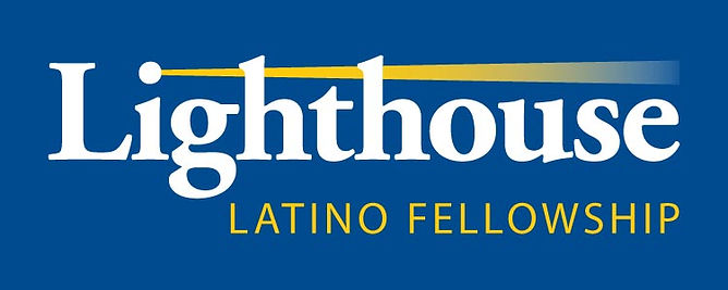 LCF-Latino-Logo-with-Fonts Gradient (1).