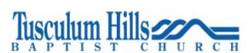THBC Logo hills