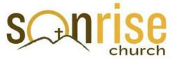 SONrise Logo
