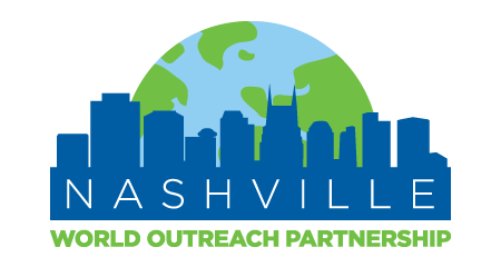 Nashville World Outreach