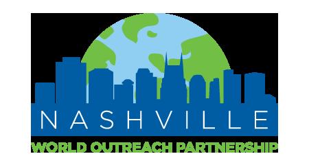 Nashville World Outreach