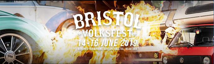 Bristol Volkfest.png