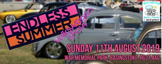 Endless Summer VW Show.png