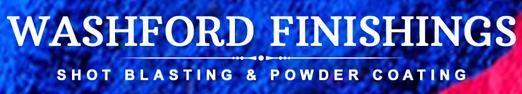 Washford Finishings Logo.png